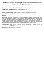 http://repositorio.febab.libertar.org/temp/cbbds/2285-2302-1-PB.pdf