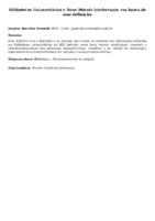 http://repositorio.febab.libertar.org/temp/cbbds/2286-2303-1-PB.pdf