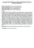 http://repositorio.febab.libertar.org/temp/cbbds/2290-2307-1-PB.pdf
