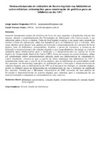 http://repositorio.febab.libertar.org/temp/cbbds/2297-2314-1-PB.pdf