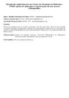 http://repositorio.febab.libertar.org/temp/cbbds/2298-2315-1-PB.pdf