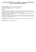 http://repositorio.febab.libertar.org/temp/cbbds/2299-2316-1-PB.pdf