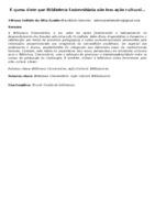 http://repositorio.febab.libertar.org/temp/cbbds/2300-2317-1-PB.pdf