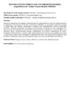 http://repositorio.febab.libertar.org/temp/cbbds/2304-2321-1-PB.pdf
