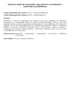 http://repositorio.febab.libertar.org/temp/cbbds/2306-2323-1-PB.pdf