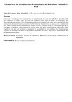 http://repositorio.febab.libertar.org/temp/cbbds/2307-2324-1-PB.pdf