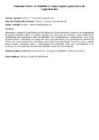 http://repositorio.febab.libertar.org/temp/cbbds/2308-2325-1-PB.pdf