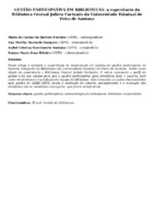 http://repositorio.febab.libertar.org/temp/cbbds/2309-2326-1-PB.pdf