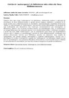 http://repositorio.febab.libertar.org/temp/cbbds/2310-2327-1-PB.pdf