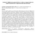 http://repositorio.febab.libertar.org/temp/cbbds/2311-2328-1-PB.pdf