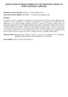 http://repositorio.febab.libertar.org/temp/cbbds/2313-2330-1-PB.pdf