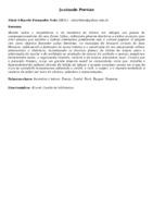 http://repositorio.febab.libertar.org/temp/cbbds/2320-2337-1-PB.pdf