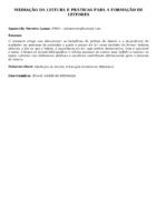 http://repositorio.febab.libertar.org/temp/cbbds/2321-2338-1-PB.pdf