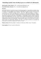 http://repositorio.febab.libertar.org/temp/cbbds/2325-2342-1-PB.pdf