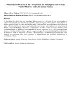 http://repositorio.febab.libertar.org/temp/cbbds/2326-2343-1-PB.pdf
