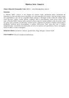 http://repositorio.febab.libertar.org/temp/cbbds/2327-2344-1-PB.pdf