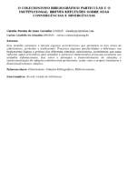 http://repositorio.febab.libertar.org/temp/cbbds/2330-2347-1-PB.pdf