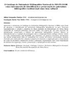 http://repositorio.febab.libertar.org/temp/cbbds/2331-2348-1-PB.pdf