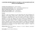 http://repositorio.febab.libertar.org/temp/cbbds/2332-2349-1-PB.pdf