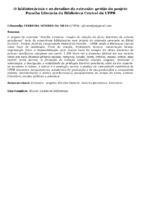 http://repositorio.febab.libertar.org/temp/cbbds/2333-2350-1-PB.pdf