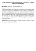 http://repositorio.febab.libertar.org/temp/cbbds/2334-2351-1-PB.pdf