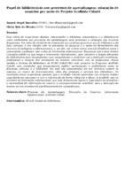http://repositorio.febab.libertar.org/temp/cbbds/2340-2357-1-PB.pdf