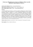 http://repositorio.febab.libertar.org/temp/cbbds/2341-2358-1-PB.pdf