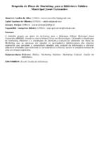 http://repositorio.febab.libertar.org/temp/cbbds/2342-2359-1-PB.pdf