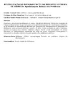 http://repositorio.febab.libertar.org/temp/cbbds/2343-2360-1-PB.pdf