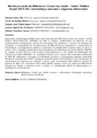http://repositorio.febab.libertar.org/temp/cbbds/2344-2361-1-PB.pdf