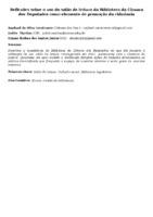 http://repositorio.febab.libertar.org/temp/cbbds/2345-2362-1-PB.pdf