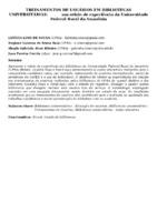 http://repositorio.febab.libertar.org/temp/cbbds/2350-2367-1-PB.pdf