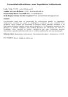 Universidades Brasileiras e seus Repositórios Institucionais