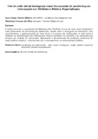 http://repositorio.febab.libertar.org/temp/cbbds/2353-2370-1-PB.pdf