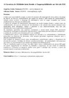 http://repositorio.febab.libertar.org/temp/cbbds/2355-2372-1-PB.pdf
