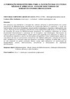 http://repositorio.febab.libertar.org/temp/cbbds/2356-2373-1-PB.pdf