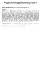 http://repositorio.febab.libertar.org/temp/cbbds/2360-2377-1-PB.pdf