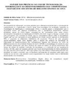 http://repositorio.febab.libertar.org/temp/cbbds/2361-2378-1-PB.pdf