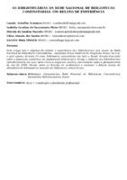 http://repositorio.febab.libertar.org/temp/cbbds/2362-2379-1-PB.pdf