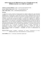 http://repositorio.febab.libertar.org/temp/cbbds/2364-2381-1-PB.pdf