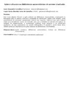 http://repositorio.febab.libertar.org/temp/cbbds/2365-2382-1-PB.pdf