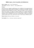 http://repositorio.febab.libertar.org/temp/cbbds/2367-2384-1-PB.pdf