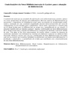 http://repositorio.febab.libertar.org/temp/cbbds/2368-2385-1-PB.pdf