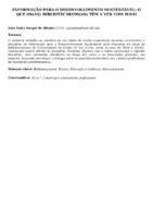 http://repositorio.febab.libertar.org/temp/cbbds/2370-2387-1-PB.pdf