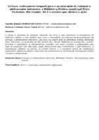http://repositorio.febab.libertar.org/temp/cbbds/2375-2392-1-PB.pdf