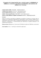 http://repositorio.febab.libertar.org/temp/cbbds/2379-2396-1-PB.pdf