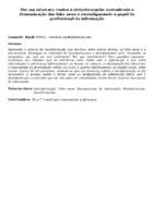 http://repositorio.febab.libertar.org/temp/cbbds/2381-2398-1-PB.pdf
