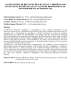 http://repositorio.febab.libertar.org/temp/cbbds/2383-2400-1-PB.pdf