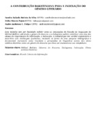 http://repositorio.febab.libertar.org/temp/cbbds/2384-2401-1-PB.pdf