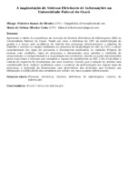 http://repositorio.febab.libertar.org/temp/cbbds/2386-2403-1-PB.pdf